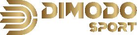 DIMODO SPORT – Chuyên Áo Bóng Đá – Đồng Phục – Áo Lớp